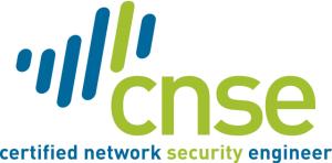 CNSE-Logo