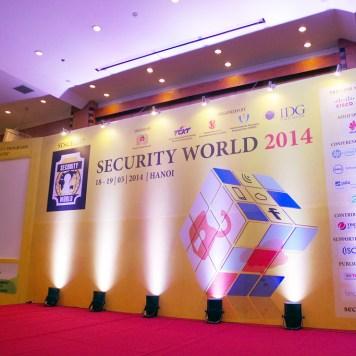 SecurityWorld2014-01