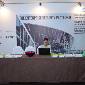 SecurityWorld2014-03