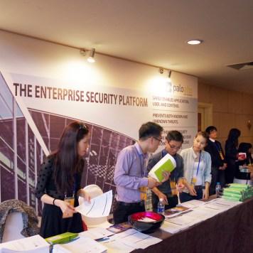SecurityWorld2014-05