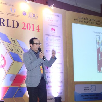 SecurityWorld2014-08