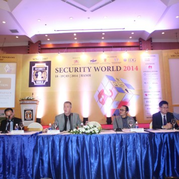 SecurityWorld2014-11