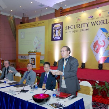 SecurityWorld2014-15