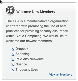 CSA-Welcome-Palo-Alto-Networks-as-New-Member