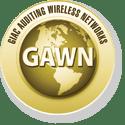 gawn-gold