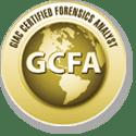 gcfa-gold