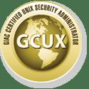 gcux-gold