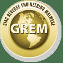 grem-gold