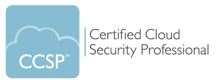 Certified Cloud Security Professional (CCSP) – Vietnamese Walk of Fame