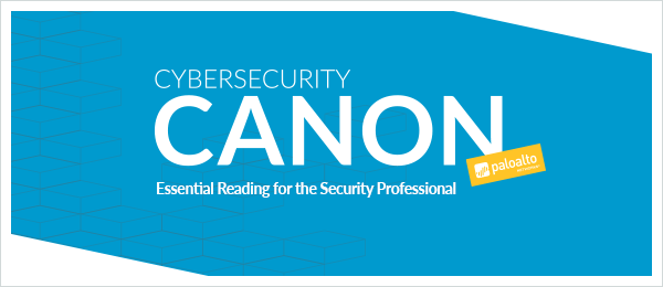 The Cybersecurity Canon – CISO: Desk Reference Guide; A Practical Guide for CISOs Volume 2