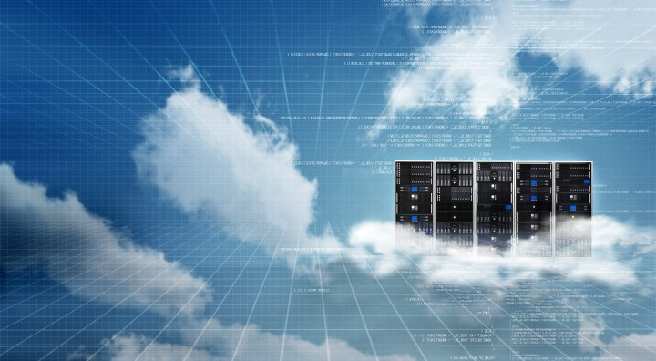 CVE and Cloud Services, Part 2: Impacts on Cloud Vulnerability and Risk Management