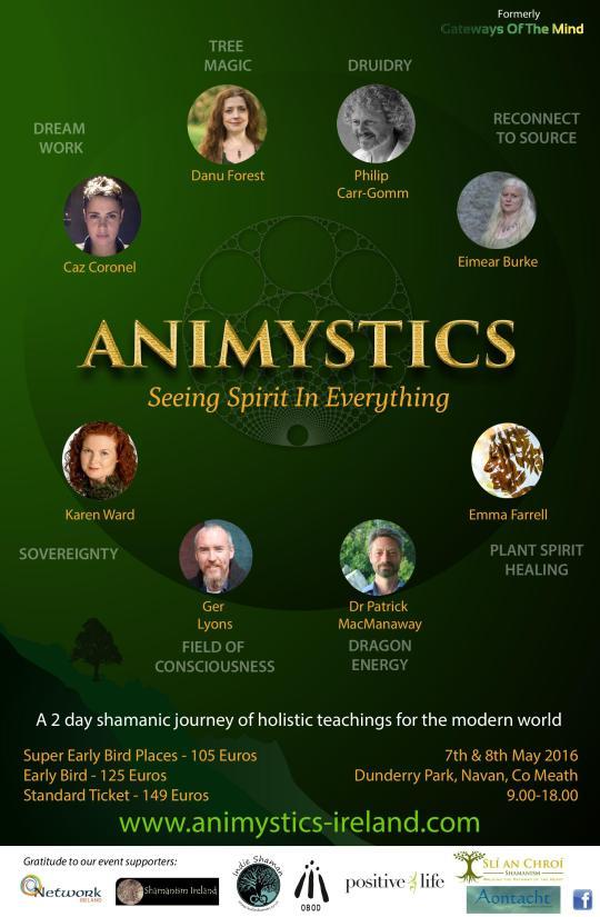 Animystics-Flyer2