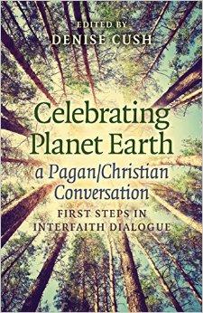 Celebrating Planet Earth