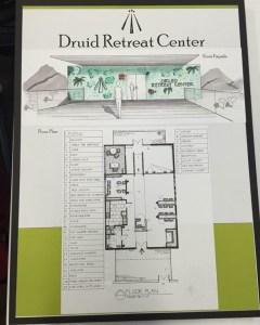 Druid retreat centre2