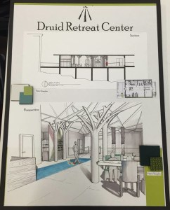 Druid retreat centre4