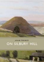 On-Silbury-Hill72-148x206