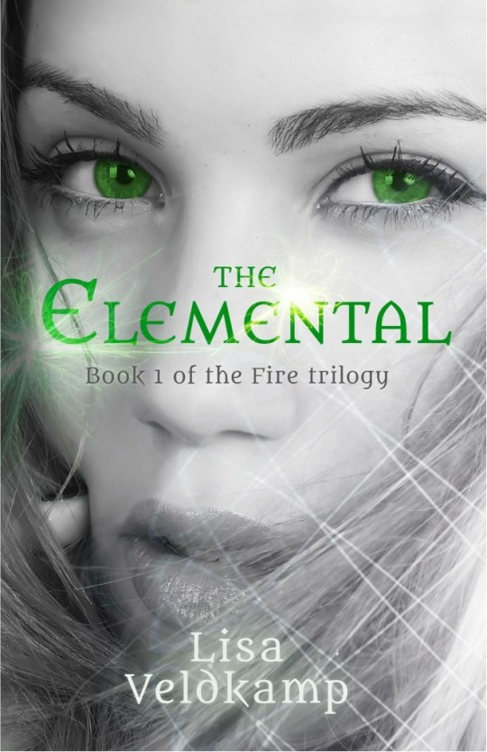 cover-the-elemental