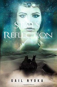 stars-reflection