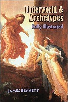 underworld and archetypes