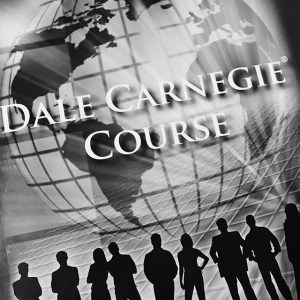 Dale Carnegie Course