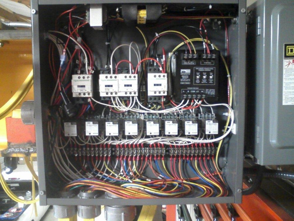 medium resolution of electric hoist rail wiring diagram
