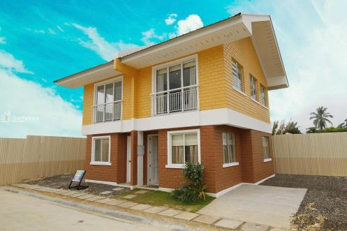 colorado-homes-liloan-cebu01