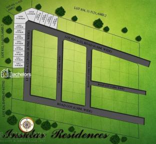 insular-residences-mandaue-city02