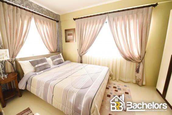 eastland-estate-liloan-cebu-16