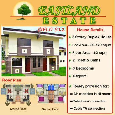eastland-estate-liloan-cebu-18