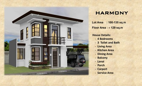 ricksville-heigthts-minglanilla-cebu-arienza-land-realty-and-development-corporation-05-harmony-model