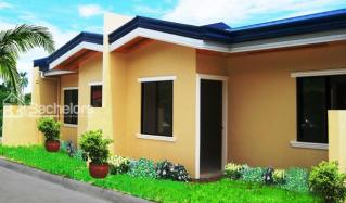 the-villagio-sanfernando-cebu-nexus-real-estate-corporation-02
