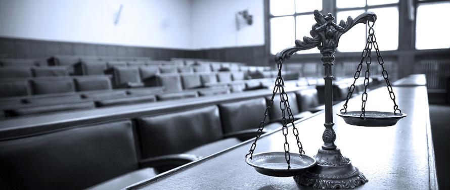 Civil Litigation Disputes Philip A Mann Esq