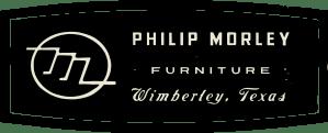 Philip Morley Vintage Logo