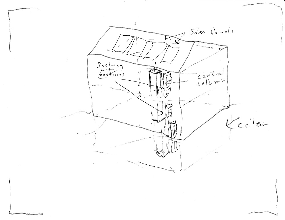 Httpselectrowiring Herokuapp Compost1971 Vw Beetle Fuse Box