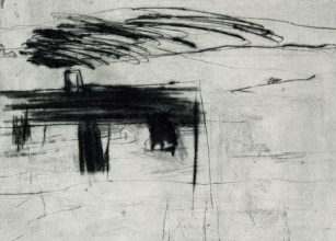 Home - Drypoint