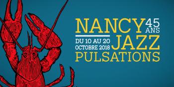 Nancy-jazz-pulsation-2018