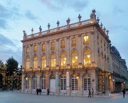 Opéra de Nancy-Opéra national de Lorraine
