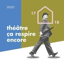 Théâtre-Ça-respire-encore