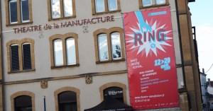 La-manufacture-nancy-theatre-2018