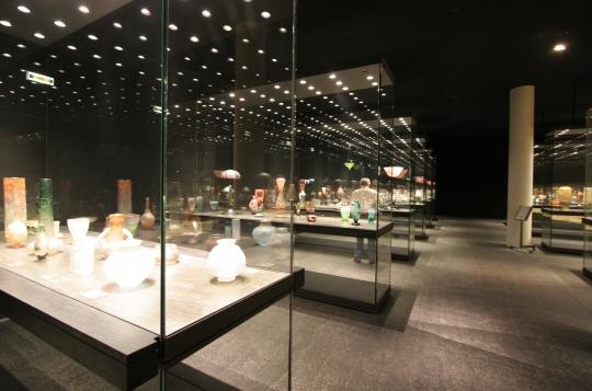 musee-des-beaux-arts-de-nancy