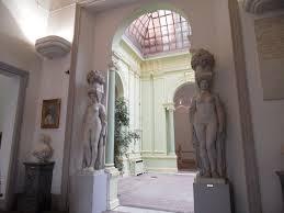 musee-des-beaux-arts-de-nancy2