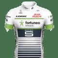 FORTUNEO-SAMSIC (FRA)