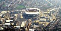 Wembley stadiu (Londres)