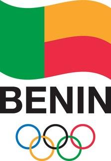 CNO-BEN.jpg