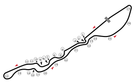 circuit-djeddah