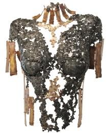 philippe buil sculpteur Belisama Liz 4