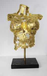 011 sculpture philippe buil pavarti or 1