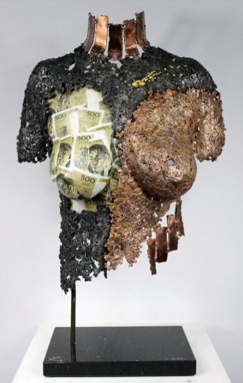 42-belisama-nathalie-sculpture-philippe-buil1