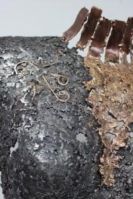 43-bellisama-hiltrude-sculpture-acier-bronze-philippe-buil-detail