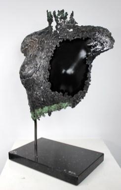 44-belisama-vencesla-sculpture-philippe-buil-2